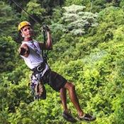 canopy-tour-malpais-costa-rica-2