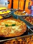 pronto-italian-street