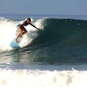 Surfing-Playa-Santa-Teresa-e1328315066793